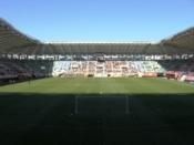 sendai stadium1.jpg
