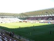 sendai stadium2.jpg
