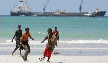 Somali.jpg