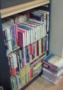 soocer books.jpg
