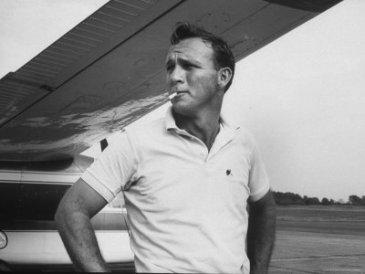 Golfer-Arnold-Palmer.jpg